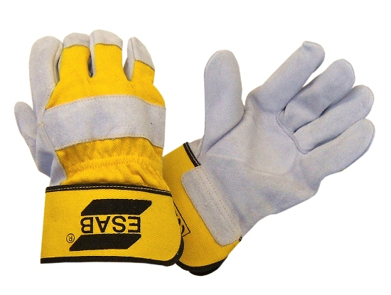 Перчатки Heavy Duty Worker ESAB